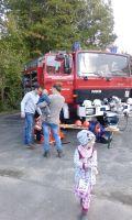 Feuerwehrfahrzeuge-1