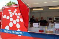 Gerätewagen_Küche_der_Regionsfeuerwehrbereitschaft_II