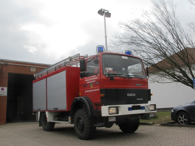 TLF 16/24 Tr, FF Egestorf