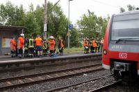 Bahnerden2017-1305
